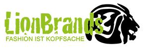LionBrands.com